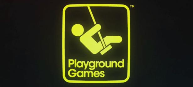 Playground Games contrata a miembros de BioWare, Guerrilla y Rocksteady