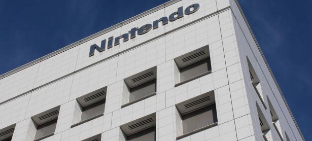 Operador bursátil genera incertidumbre respecto a las acciones de Nintendo
