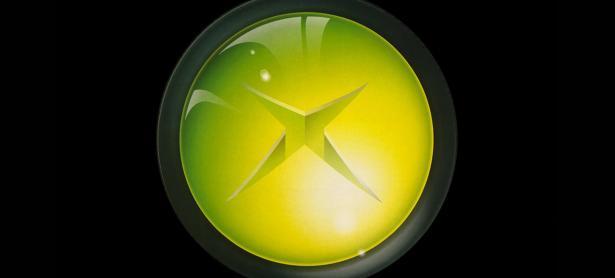 Hyperkin lanzará cable HDMI para el Xbox Original