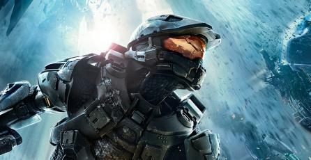 El programa para mejorar <em>Halo: MCC</em> ya permite más jugadores
