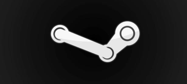 Valve retira juego de Steam que minaba criptomonedas