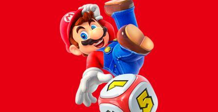Nintendo anuncia sus planes para gamescom 2018