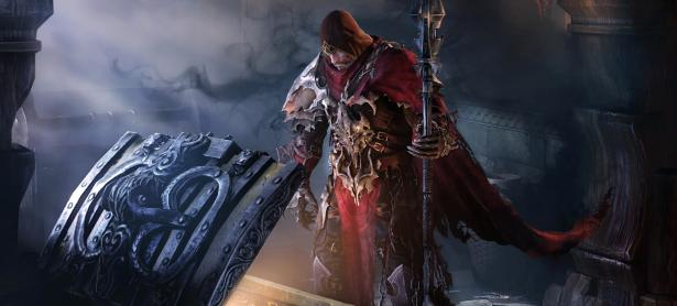 Reiniciarán el desarrollo de <em>Lords of the Fallen 2</em>