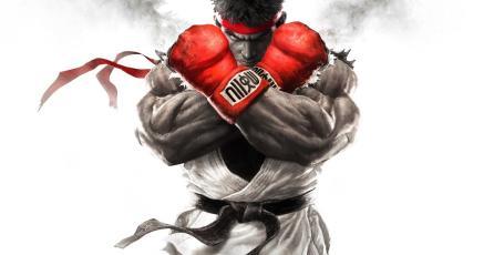 <em>Street Fighter V, BlazBlue Cross Tag Battle, Tekken 7</em> y <em>Dragon Ball FighterZ</em> gratis en Steam solo por el fin de semana