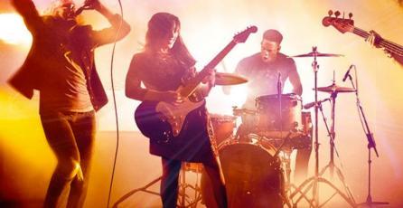 Compañía coreana distribuirá el próximo juego de los creadores de <em>Rock Band</em>
