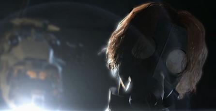 Vogt-Roberts asegura que los elementos 'raros' de <em>Metal Gear</em> estarán en la película