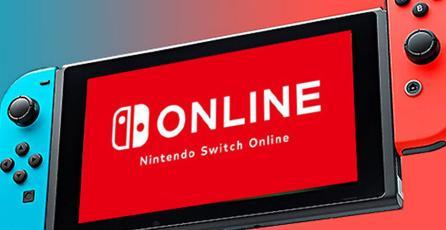 Juegos free-to-play no necesitarán suscripción a Nintendo Switch Online