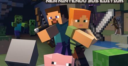 Retrasan la fecha de estreno de la película de <em>Minecraft</em>