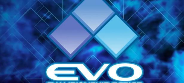 Conoce a todos los ganadores de EVO 2018