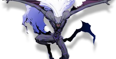 Presentan a 9 personajes más para <em>BlazBlue Cross Tag Battle</em>