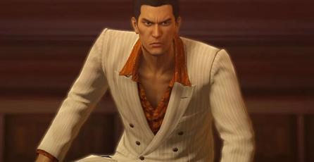 <em>Yakuza 0</em> recibe ajustes con su primer parche para PC