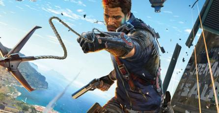 Square Enix revela su alineación para gamescom 2018
