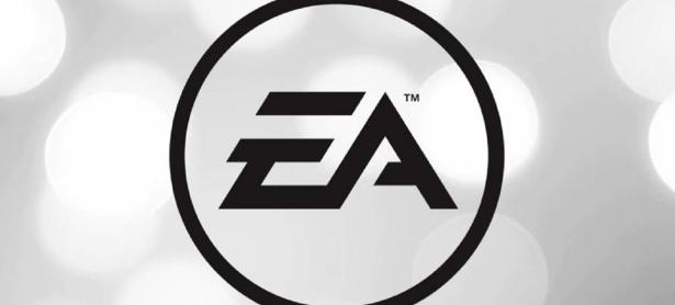 Electronic Arts: <em>Fortnite</em> ha beneficiado a la industria