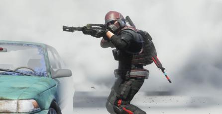 <em>H1Z1: Battle Royale</em> deja su fase Beta y debuta en PS4