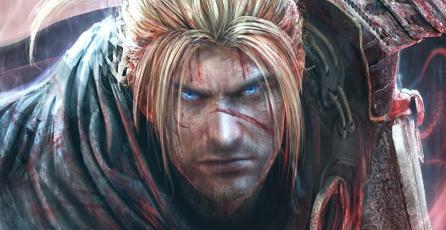 Koei Tecmo no tiene planes de llevar <em>Nioh</em> a Xbox One