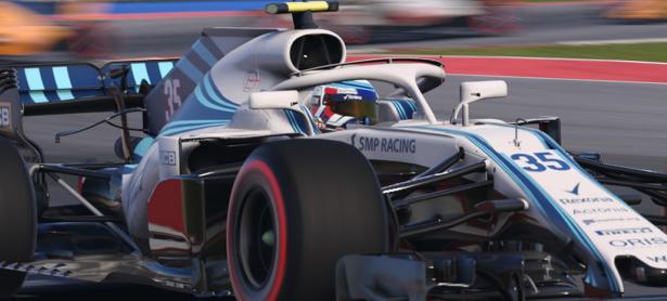 Checa los requisitos de sistema para jugar <em>F1 2018</em> en PC