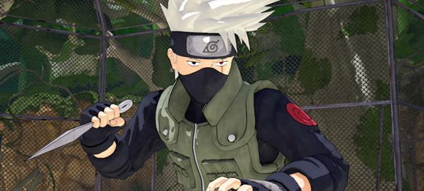 Trailer muestra a los tipos de ninja de <em>Naruto to Boruto: Shinobi Striker</em>
