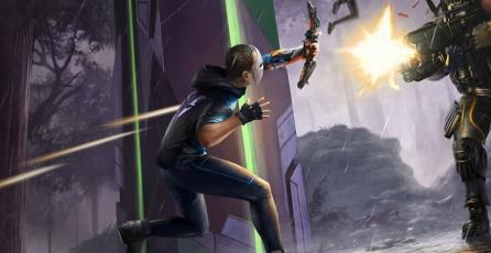 <em>Deathgarden</em> llegará a Steam Early Access la próxima semana