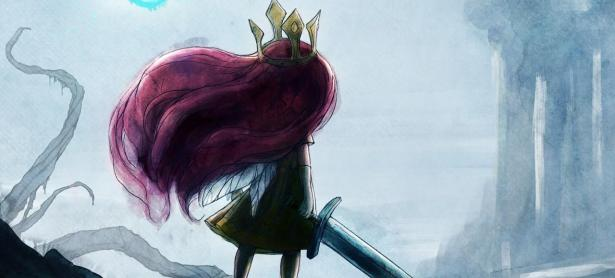 <em>Child of Light </em>y <em>Valiant Hearts </em>están en camino a Switch