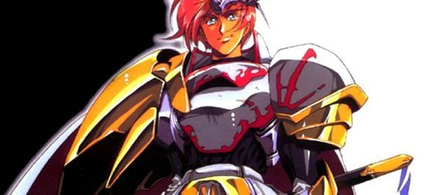 Masaya Games prepara el regreso de <em>Langrisser</em>