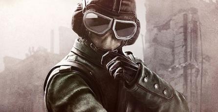 Operation Grim Sky será la nueva temporada de <em>Rainbow Six Siege</em>
