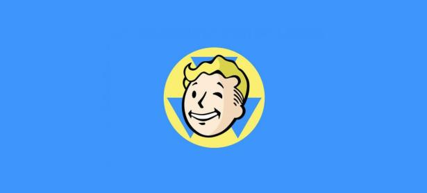 <em>Fallout Shelter </em> para móviles ha generado más de $93 MDD
