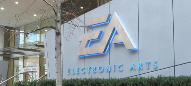 EA: las consolas podrían convertirse en aplicaciones de streaming en 10 años