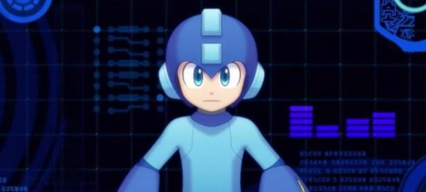 Demo de <em>Mega Man 11</em> es anunciada para el 4 de septiembre