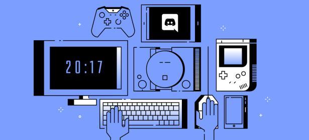 Discord ahora venderá juegos y se suma a la competencia de Steam