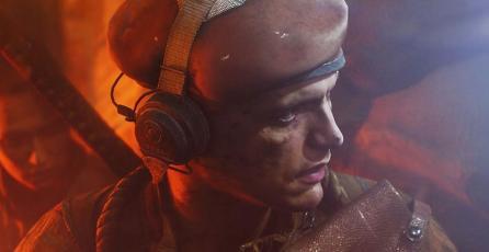 Electronic Arts confirma otra Alpha cerrada de <em>Battlefield V</em> para PC