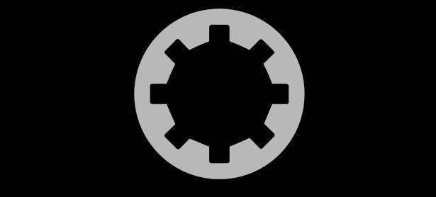 Escalation Studios ahora es una rama de Bethesda Game Studios