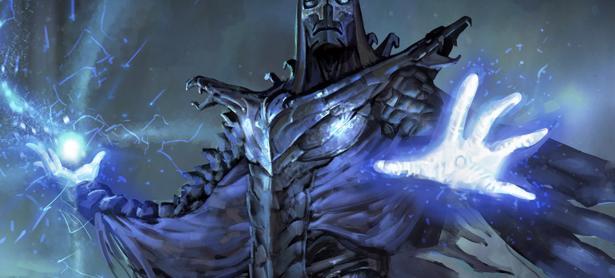 <em>The Elder Scrolls: Legends</em> podría no llegar a consolas sin cross-play