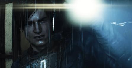 Resident Evil 2 Remake y Monster Hunter World usarían Denuvo en su versión de PC