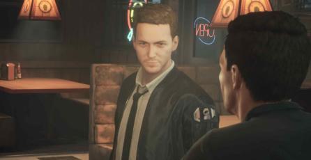 Bandai Namco y Dontnod revelarán pronto gameplay de <em>Twin Mirror</em>