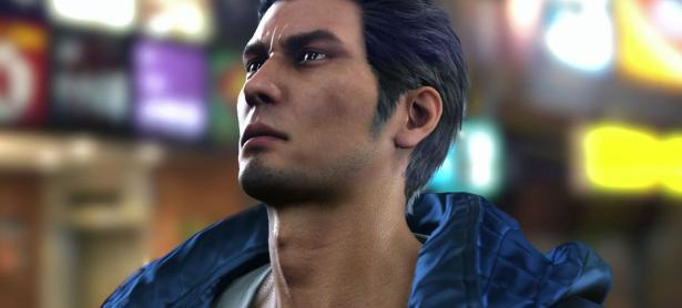 Nagoshi: Nintendo y Microsoft rechazaron <em>Yakuza</em> hace años