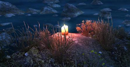 Sumo Group adquiere al estudio de <em>Dear Esther</em>