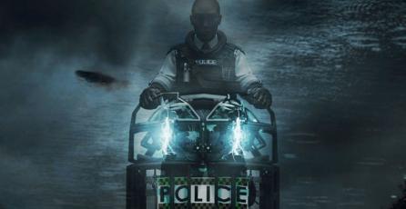 Clash se unirá a los Operadores de <em>Rainbow Six Siege</em>