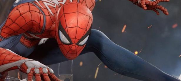 Aparece nuevo Trailer de <em>Spider-Man</em> destacando su mundo abierto