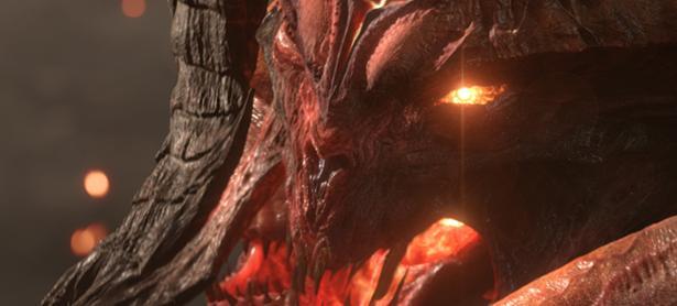Revelan resolución y frame rate de <em>Diablo III </em>para Nintendo Switch