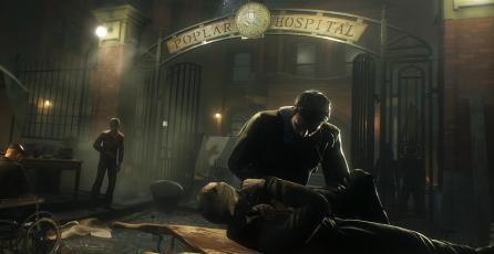 Fox 21 TV prepara una serie de <em>Vampyr </em>para televisión