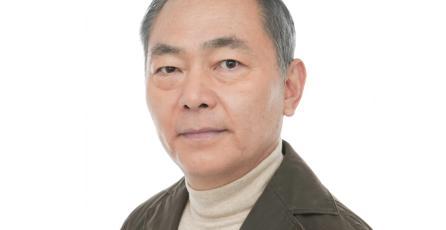 Fallece Unsho Ishizuka, actor de voz de <em>TEKKEN</em> y <em>Yakuza</em>