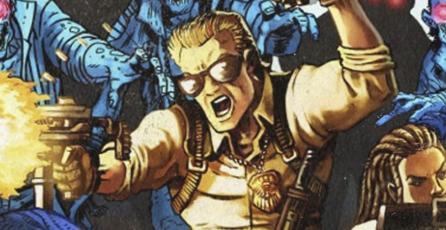 Este mes podrás luchar contra zombies en <em>Far Cry 5</em>