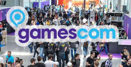 Estos son los nominados para los gamescom Awards 2018