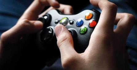 Las mujeres representarían el 48% de los gamers de la industria