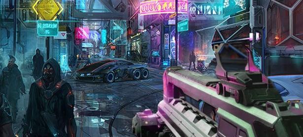 Confirman anuncio sobre <em>Cyberpunk 2077</em> en gamescom 2018