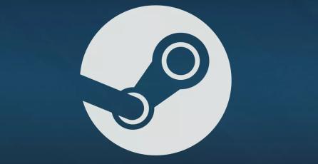 <em>ReCore </em>y otros juegos de Microsoft están en camino a Steam