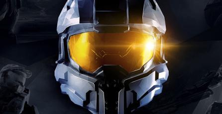 ¡<em>Halo: The Master Chief Collection</em> se unirá a Xbox Game Pass!