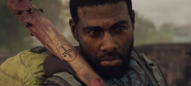 Retrasan <em>OVERKILL'S The Walking Dead</em> para PS4 y Xbox One