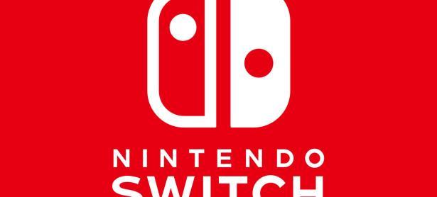 ¡Switch fue la consola más vendida de julio en Estados Unidos!