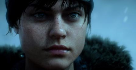 """DICE asegura que es una """"vergüenza"""" no haber agregado mujeres en Battlefield 1"""